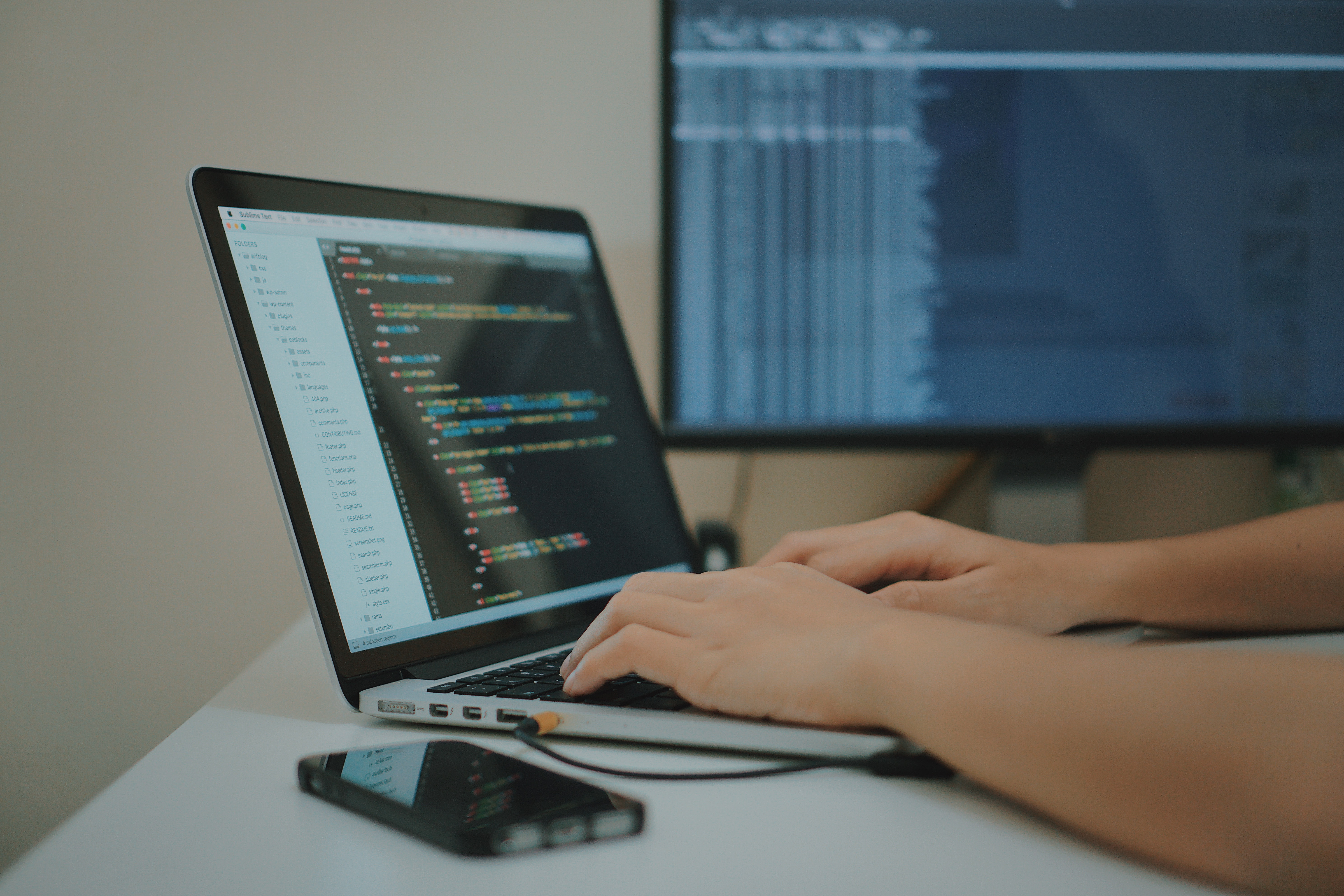 Top 7 Tools for Remote Developers for 2020