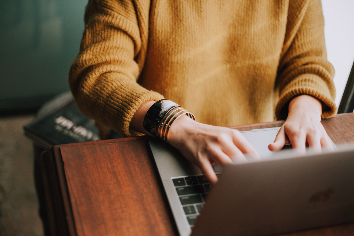 Overcome These 5 Remote Work Challenges Faced by Remote Job Seekers